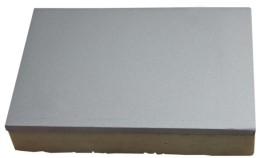 耐火保温材料干燥脱水选微波干燥设备
