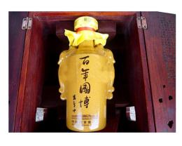 惠州回收茅台酒价格清单-茅台酒回收诚信商