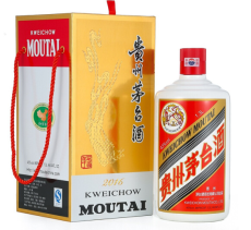 惠城提升茅台酒回收价-明价回收53度茅台酒