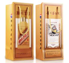 惠东回收茅台酒报价增高-终端茅台酒回收价
