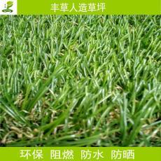 陽臺人造草坪天臺人工草皮景觀綠化塑料假草