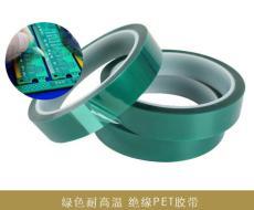 日照莒縣膠帶廠家綠硅膠帶耐高溫耐高壓保護