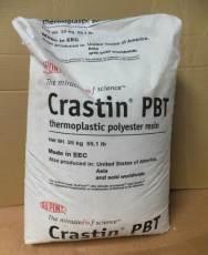 杜邦CRASTIN代理商 PBT SK603 全国配送