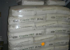 加纤黑色PBT市场价多少 美国杜邦SK605