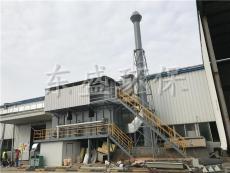 惠州油漆涂料废气用哪些废气处理设备更高效