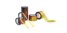 黄山耐高温胶带生产厂家