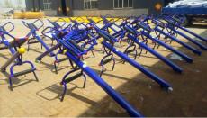 安全可靠的健身器材廠家健身路徑器材實體廠