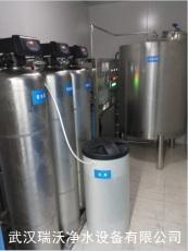 武汉20T/H软化水设备哪家好