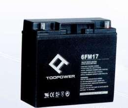 6GFM55天力蓄电池UPS不间断电源