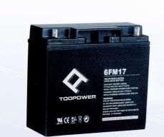 6GFM75天力蓄电池5G通信基站
