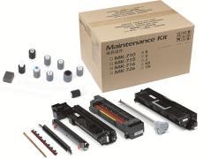 MK-716保養組件 京瓷KM-4050保養組件