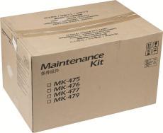 MK-475保養組件FS-6025/6525/6030/6530組件