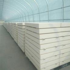 湖南省邦华外墙保温A级聚合物聚苯板厂家