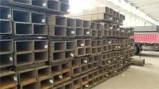 厂家供应批发方矩管规格齐全价格优