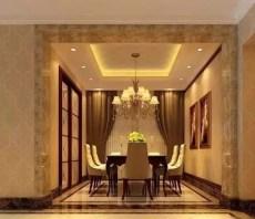 湛江電梯口門套線-裝飾電梯-勵能建材