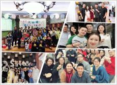 武汉毕业季聚会去哪玩  适合年轻人玩的地方