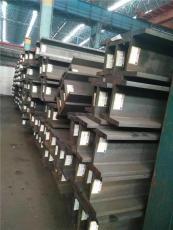 ASTM美標H型鋼供應商大黃頁-上海景闊實業