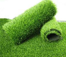 重庆假草皮批发重庆人造草皮围挡草坪批发