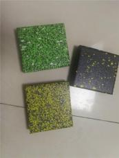 广西优质橡胶减震垫厂家