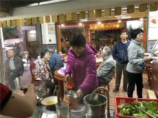正宗老上海馄饨技术哪里学 老上海馄饨培训