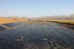 福建海水養殖土工膜防滲膜 長興招代理