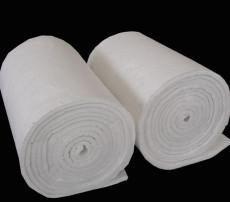 陶瓷纤维毯 陶瓷纤维保温毯