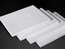陶瓷纤维毡 硅酸铝保温棉