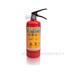 石巖滅火器以舊換新價格多少一個華安消防