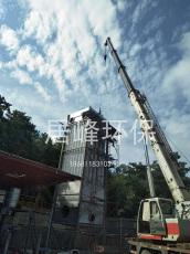 锅炉食品工厂废气处理设备厂家