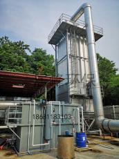 工业涂装废气处理设备广东厂家