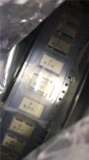 CFWKA455KFFA-R0高频陶瓷滤波电容455KHZ