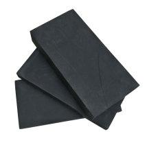 利牛 厂家直销聚乙烯泡沫板 高密度泡沫板