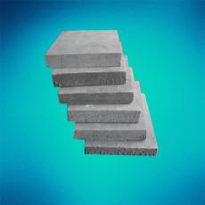 利牛 聚乙烯泡沫板 高密度泡沫板 防水板
