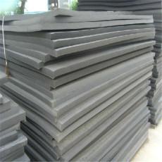 利牛 聚乙烯防水板 建筑嵌缝板 容重85kg
