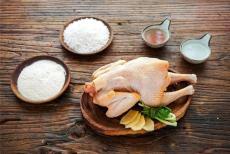 广州哪里有卖土鸡土鸭的地方