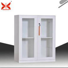 轉印鋼制文件柜檔案鐵皮文件柜