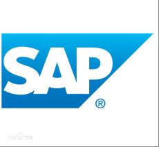 國內主流erp軟件品牌 國內主流ERP廠商 選擇
