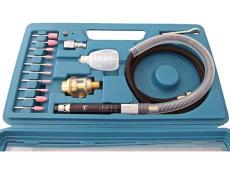 鑫品汇电动工具批发很轻松的取得创业的成功
