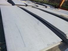 304不锈钢中厚板 整板零割 加工制作