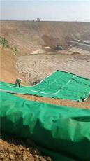 150克绿色保湿土工布厂家