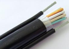 低压MKVV22控制电缆故障有哪些明显特征