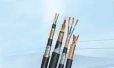 ZR-JHFFRP高溫電纜ZR-JFVP2高溫計算機電纜