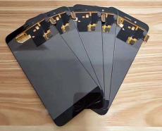 回收液晶屏-收购摩托罗拉MOTO手机液晶屏
