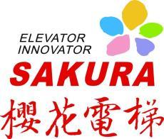 湖南商業電梯價格長沙別墅電梯品牌威宇科技