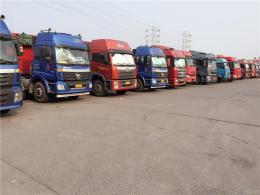 惠州到盐城盐都4米2 6米8小货车价钱