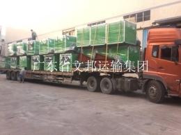深圳到上海静安工厂个人包车专车价钱