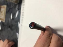 辽中县电缆回收 辽中县电线电缆回收价格