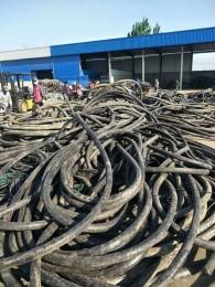 宣武区电缆回收 宣武区电线电缆回收价格