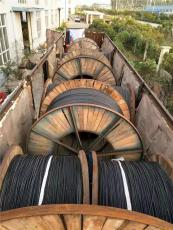 林口县电缆回收 林口县电线电缆回收价格