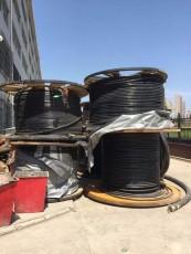 鸡东县电缆回收 鸡东县电线电缆回收价格
